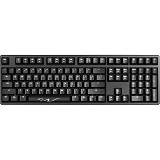 DUCKY DK9008 Shine 3 Mechanical Keyboard White LED Backlit [DK9008S3-RUSALAAW1] - Gaming Keyboard